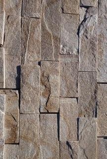 Пясъчнозлатист Оформени плочи