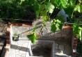 градинска мивка от раймар
