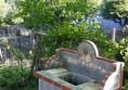 търговище Раймар градина (1) (Small)
