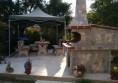 раймар градина двор камина (1) (Small)
