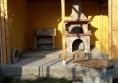 снимки от клиенти на Раймар в Огняново (2) (Small)