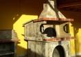 снимки от клиенти на Раймар в Огняново (3) (Small)