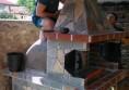 фурна на дърва със скара на жар и дървени въглища (1) (Small)