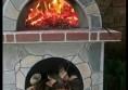 агне на пещ Великден Раймар (3) (Small)