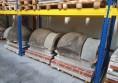 пещ за агнета и пици на дърва (4) (Small)