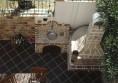 градина камина скара барбекю (14)