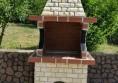 градина камина скара барбекю (19)