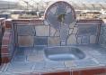 чешма двора раймар (1)