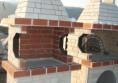 Барбекю за модерна къща (2) (Small)