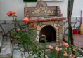 градински чешми райма кресна (1) (Small)