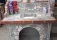 дворна мивка раймар кресна (Small)