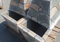 кашпи от Раймар с камък бетонови (2) (Small)
