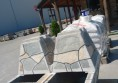 кашпи от Раймар с камък бетонови (3) (Small)