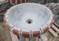 паркова чешма фонтан (3)