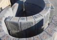 градински чешми раймар кресна (2)