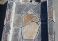 градински чешми раймар кресна (3)