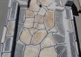 каменна чешма раймар кресна (3)