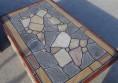 каменни маса с пейка раймар (4)