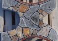 каменни маса с пейка раймар (6)