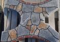 каменни маса с пейка раймар (7)