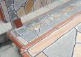 каменни маса с пейка раймар (8)