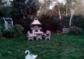 красива градина в Овча купел с продукти на Раймар (3) (Small)