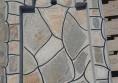чешмички от Раймар (3) (Small)