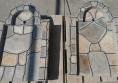 чешмички от Раймар (5) (Small)