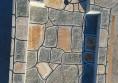 чешми от раймар кресна (2)