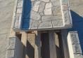 чешми от раймар кресна (3)