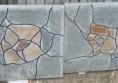Тротоарни плочи