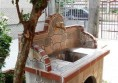 garden-sink-photos-9