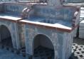 mivka s cimentovo korito - cheshma 06