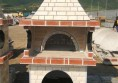 stone stove and bbq combination (2) (Small)