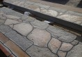 table cement stones (3)