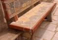 table with benches (4)