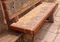 бетонова пейка