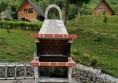 Градинска камина Раймар Кресна (1) (Small)