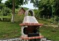 Градинска камина Раймар Кресна (2) (Small)