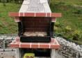 Градинска камина Раймар Кресна (4) (Small)