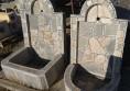 дворна чешма (3)