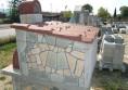покрив за пещ (Small)