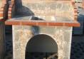 mivka s cimentovo korito - cheshma 08