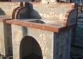 mivka s cimentovo korito - cheshma 09