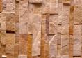 панел камък на мрежа жълт (4)