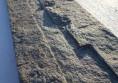 сив панел (13) Раймар Кресна камъни