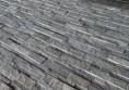 grey stone panel (3)