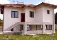 raimar house (3) (Small)