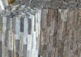 В Юндола Каменни панели от Раймар (6) (Small) (1)