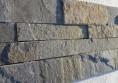 аква мулти панел (11) облицовка камък